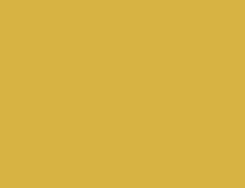 Jetza Makeup
